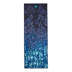 Manduka - Yogitoes® Pixel Skidless Towel