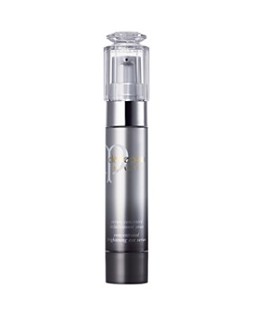 Clé de Peau Beauté - Concentrated Brightening Eye Serum