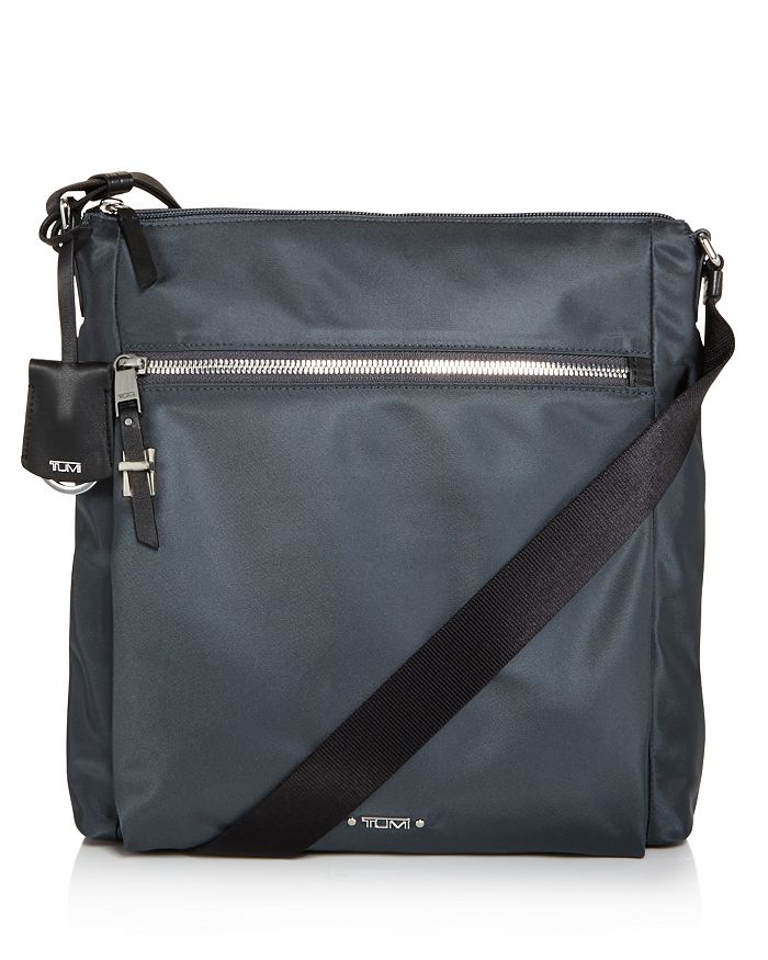 Tumi - Voyageur Canton Crossbody - 100% Exclusive