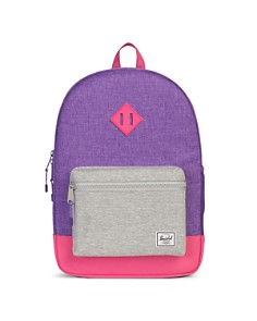 Herschel Supply Co. - Heritage Youth XL Backpack