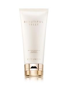 Estée Lauder Beautiful Belle Refreshing Shower Gel - Bloomingdale's_0