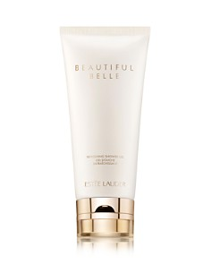 Estée Lauder - Beautiful Belle Refreshing Shower Gel