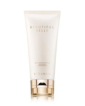 Estée Lauder - Beautiful Belle Refreshing Shower Gel 6.7 oz.