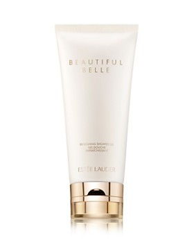 Estée Lauder - Beautiful Belle Refreshing Shower Gel