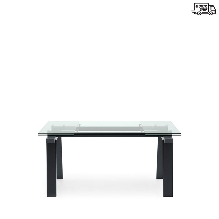 Calligaris - Levante Extension Dining Table