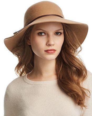 Helen Kaminski - Renae Hat