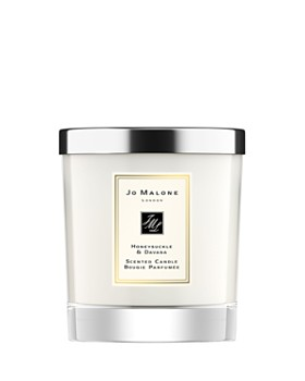 Jo Malone London - Honeysuckle & Davana Home Candle