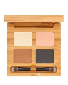 Antonym Cosmetics - Certified Organic Quattro Eyeshadow