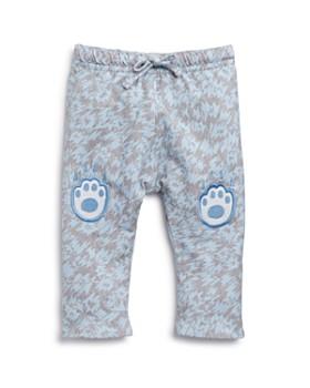 Kenzo - Boys' Printed & Embroidered Sweatpants - Baby