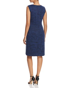 NIC and ZOE - Every Occasion Twist-Waist Dress