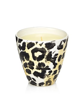 LAFCO - Amber Black Vanilla Candle - 100% Exclusive