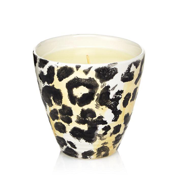 LAFCO - Amber Black Vanilla Candle - 100% Exclusive