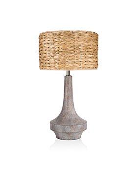 Surya - Carson Table Lamp