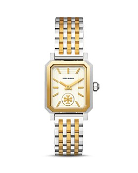 37216691775 Tory Burch Watches - Bloomingdale s