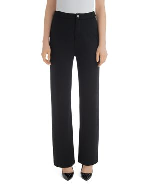 LYSSÉ Jackie Pants in Black