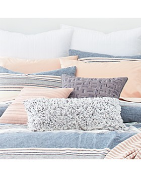 Splendid - Tuscan Stripe Bedding Collection