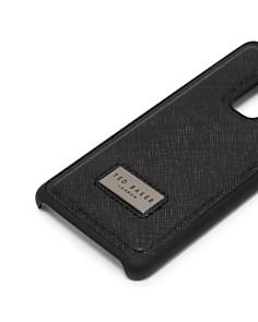 Ted Baker - Carrow Samsung Galaxy S9 Case