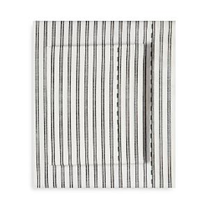 Splendid Ticking Stripe Sheet Set, Full