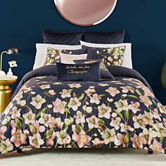 Ted Baker Arboretum Bedding Collection - Bloomingdale's_0