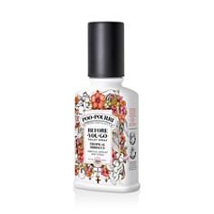 Poo~Pourri Tropical Hibiscus Toilet Sprays - Bloomingdale's_0