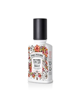 Poo-Pouri - Tropical Hibiscus Toilet Sprays