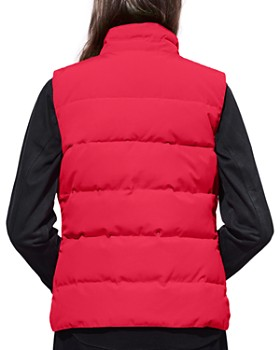 e0a544e504 Red Jacket - Bloomingdale's