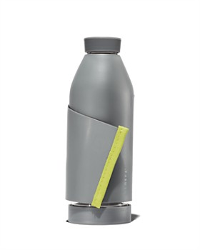 Closca - Water Bottle