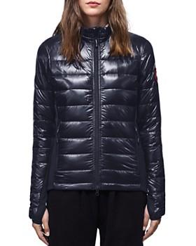 c3759ac2257 Women's Down Coats & Puffer Jackets - Bloomingdale's