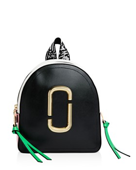 7601a3fca15 Women s Designer Backpacks   Weekenders - Bloomingdale s