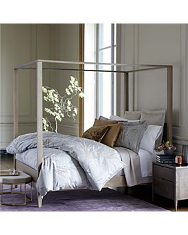 Frette - Flourish Arredo Bedding Collection - 100% Exclusive