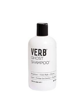VERB - Ghost Shampoo™ 12 oz.