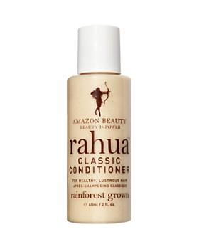 RAHUA - Classic Conditioner 2 oz.