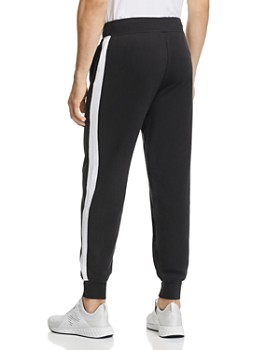 ALTERNATIVE - Side-Panel Track Pants - 100% Exclusive
