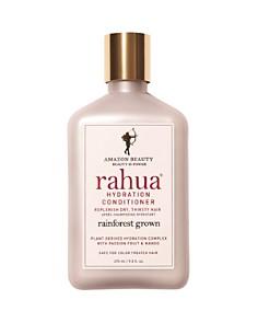 RAHUA - Hydration Conditioner