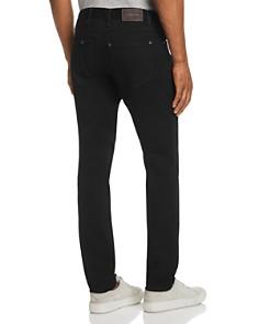 Michael Kors - Parker Slim Fit Jeans in Black
