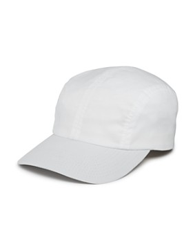 New Era - Lightweight Baseball Cap - 100% Exclusive ... ad0098c410e