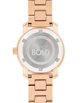 Movado BOLD - BOLD Watch, 30mm