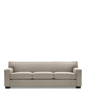 Mitchell Gold Bob Williams - Jean Luc Sofa