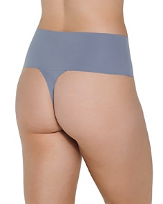 SPANX® - Undie-tectable Thong