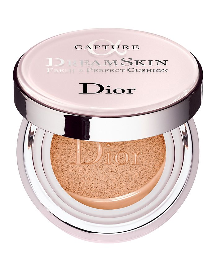 Dior - Capture Totale DreamSkin Perfect Skin Cushion Broad Spectrum SPF 50