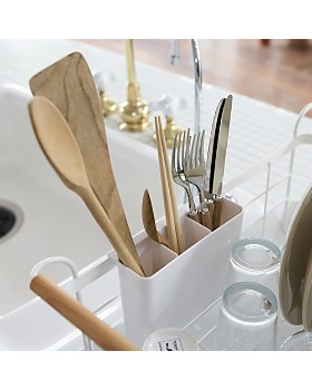 Yamazaki - Tosca Dish Drainer Rack