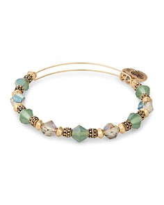 Alex and Ani Ilusion Jungle Bracelet - Bloomingdale's_0
