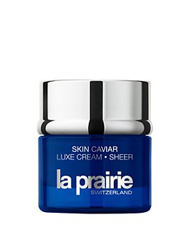 La Prairie - Skin Caviar Luxe Cream Sheer