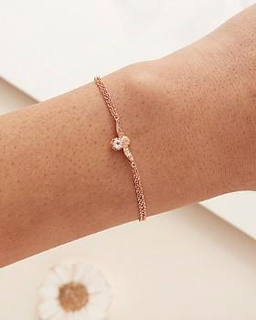 Olivia Burton - Bejeweled Bee Bracelet
