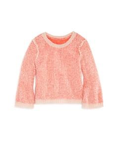 Splendid Girls' Sweater - Baby - Bloomingdale's_0