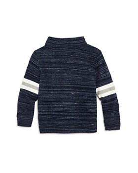 Splendid - Boys' Knit Zip-Up Jacket - Baby