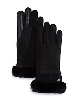 UGG® - Shearling Tech Gloves