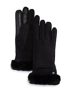 UGG® - Shearling Tech Gloves