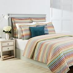 Missoni Ron Collection - 100% Exclusive - Bloomingdale's_0