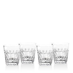 Waterford Bolton Double Old Fashioned Glass, Set of 4 - Bloomingdale's_0